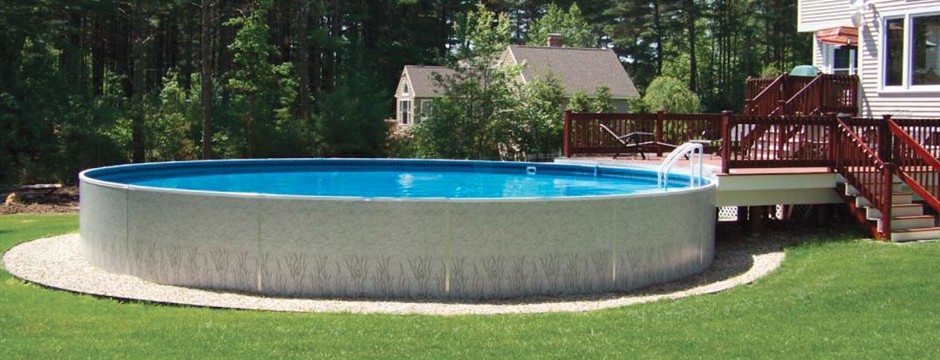 Alpine pools western pennsylvania 39 s pool and spa dealer aboveground pools for Above ground swimming pool dealers