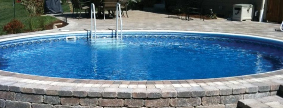 Alpine pools western pennsylvania 39 s pool and spa dealer for Buying an above ground pool guide