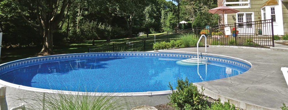 Alpine pools western pennsylvania 39 s pool and spa dealer for Swimming pool dealers