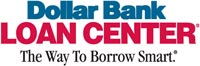 Dollar bank Loan Center Financing