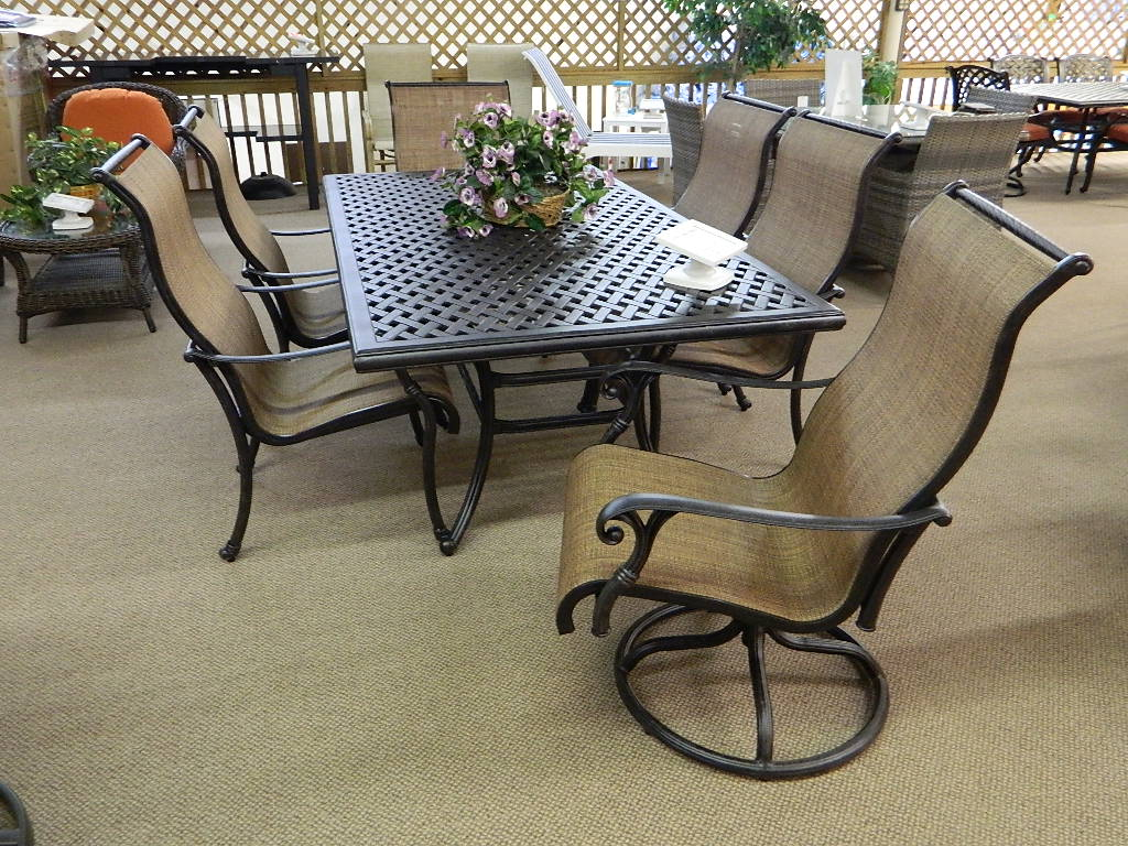Patio Furniture Pittsburgh Pa 28 Images Best Place For Fireplaces And Patio Furniture In
