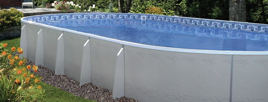 Alpine pools western pennsylvania 39 s pool and spa dealer aboveground pools for Above ground swimming pool maintenance guide