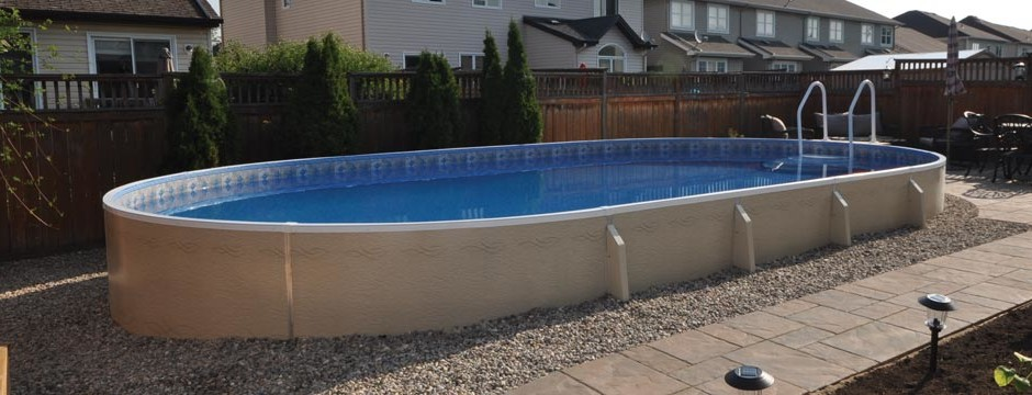 Alpine Pools – Western Pennsylvania\'s Pool and Spa Dealer ...