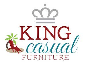 King Casual Furniture