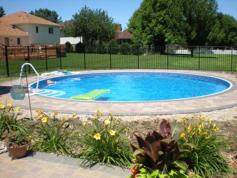 Alpine pools western pennsylvania 39 s pool and spa dealer for Pacific pools