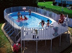 Alpine Pools Western Pennsylvania 39 S Pool And Spa Dealer Specials