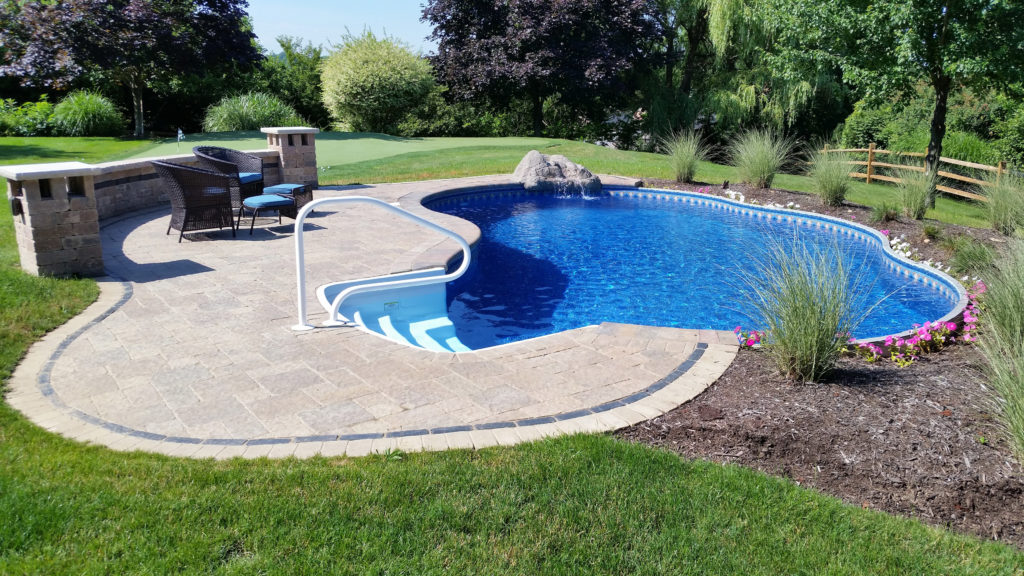 Swimming Pools Pittsburgh Pa Alpine, Above Ground Pools Nh